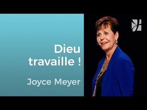 224.Prophétisez sur votre futur - 2min avec Joyce Meyer