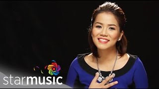 Juris- Say You Love Me - (Official Lyric Video)