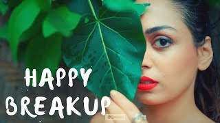 Happy Breakup (Avanie Joshi) Mp3 Song Download