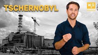 50,000 menschen haben in dieser stadt gelebt. jetzt ist es eine geisterstadt. um zu testen wie die notstromaggregate des atomkraftwerks tschernobyl der uk...