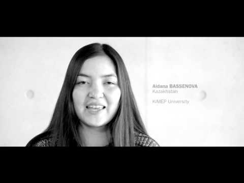 ASEFYLS 2015 - Entrepreneurship matters for youth employment because...