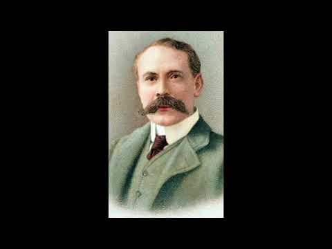 Elgar ~ Pomp And Circumstance, Op. 39: Land Of Hope And Glory