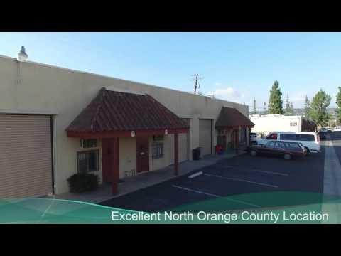 601-651 Lambert Leasing Video