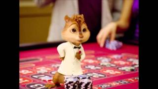 Ne-Yo - Let Me Love You (Chipmunks Version)