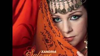 Watch Xandria Only For The Stars In Your Eyes video