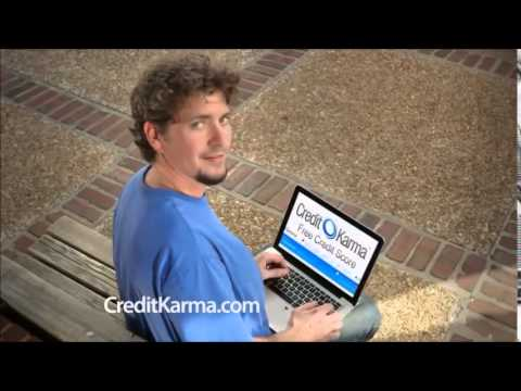 Credit Karma - The F Word (Free)