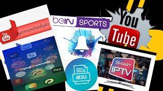 Orld Iptv Premium M3U Tv Channels – Icalliance