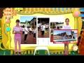 Datavideo Hong Kong @ Learning & Teaching Expo