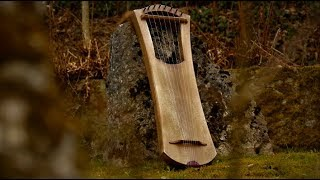 OMWOLDON -The birth of a Lyre
