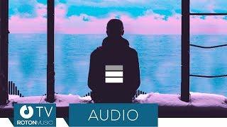 Christian Eberhard x Dmitrii Praga x Caitlyn - Cand esti singur Official Audio