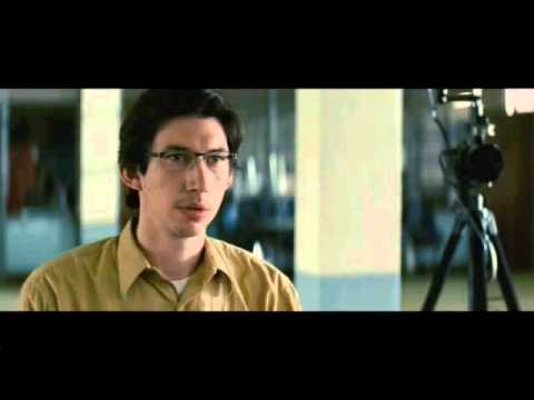Download Copy of Midnight Special   Trailer 1 HD HD