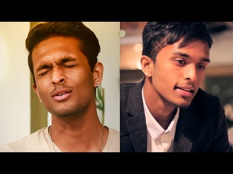 Muttu Muttu TeeJay - A Musical Conversation | Thean Kudika Song & Much More | US 69