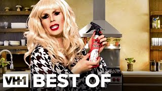 Best Of Katya 🇷🇺 RuPaul's Drag Race