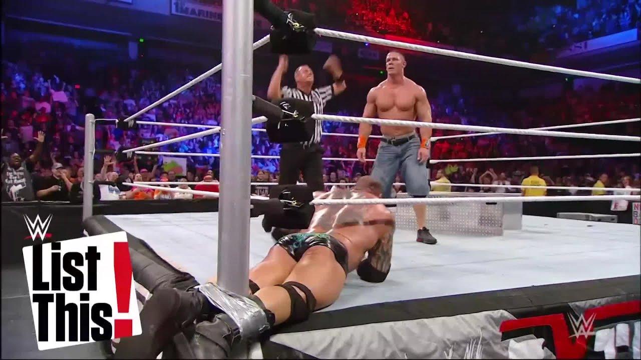 wie alt ist der undertaker