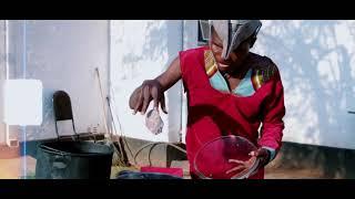 Abhero mhoro, full video  ,Chief Hwenje with Kapfupi ,