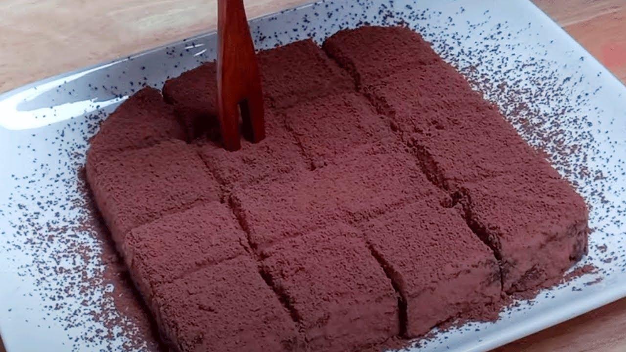 초콜릿 그냥 먹지마 Don't just eat chocolate