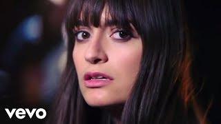 Смотреть клип Clara Luciani - La Grenade