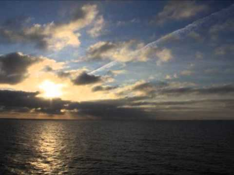 E.Grieg: Peer Gynt Suite No.2 - Peer Gynts Heimkehr - Solveigs Lied