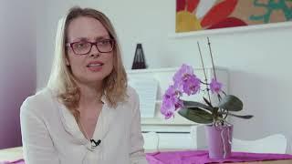 Meet a Scientist: Triff live Dr. Sara Grundel, Mathematikerin am Max-Planck-Institut