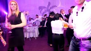 Adrian Minune - Sa joace nevasta mea (Restaurant Ambasador)