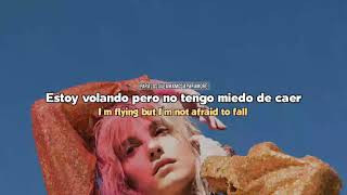 Hayley Williams - Taken (Sub. Español/Lyrics)