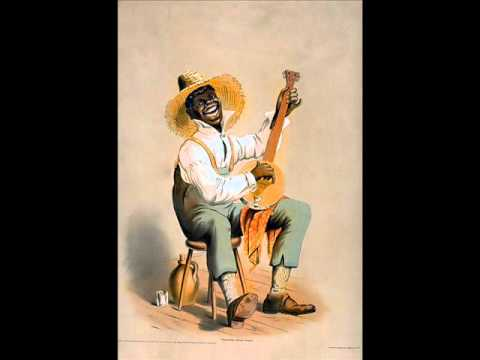 bluegrass banjo - country banjo