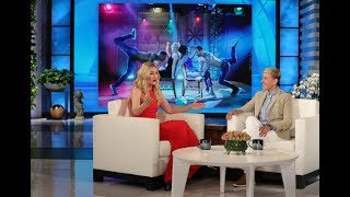 beth-behrs-on-giving-and-receiving-a-lap-dance-from-39magic-mike-live39-dancer