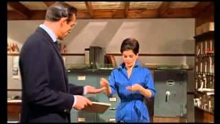 James Bond Theme Tune
