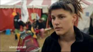 2013-  Robin (WDR)