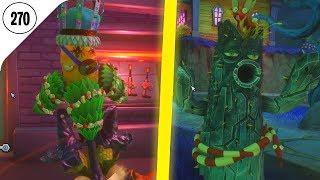 ZNOWU GRAMY i WYGRYWAMY - Plants vs Zombies Garden Warfare 2