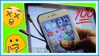 УЛЬТИМЕЙТ ПРИЛОЖЕНИЕ ДЛЯ ТВОЕГО iPHONE на MAC и WINDOWS!