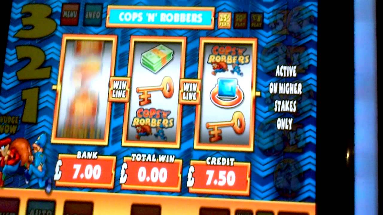 casino en ligne roulette paypal