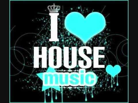 Best house music 2009 best house music youtube for House music 2009