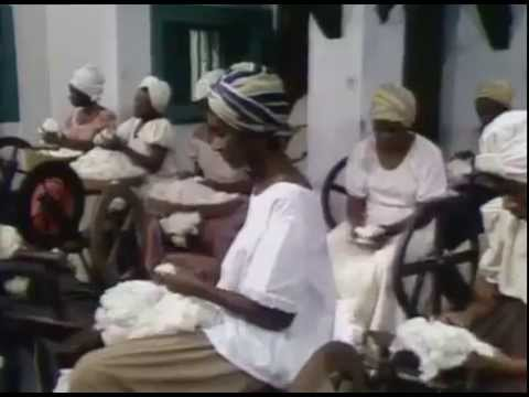 Смотреть онлайн рабыня изаура 21 серия