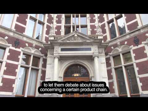 Utrecht Sustainability Institute (EN)