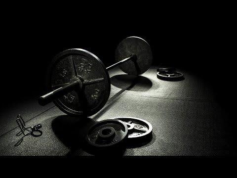 Fitness Music 1 hours New Version (Mewq mahnilari 1 saat)