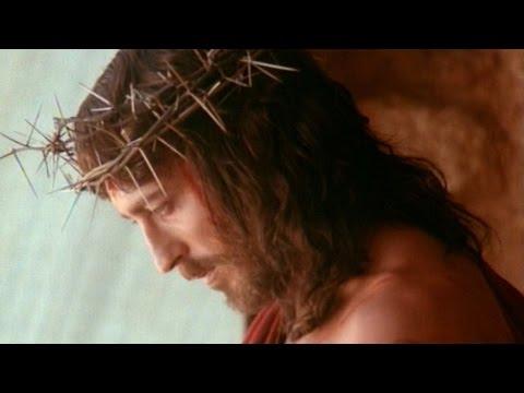 Ver Jesús de Nazaret (Completo) en Español
