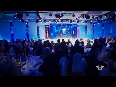 26 min -  2017 FIM Awards in Andorra la Vella