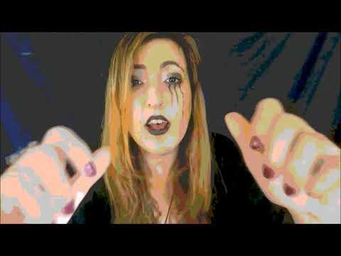 John Rox ft Hermetic Kitten  My Soul is a Maelstrom original soundtrack