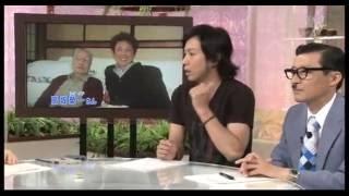 Asian in Japan 7:38から8:28まで音無し.
