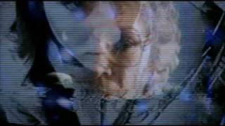 Requiem for a Dream - Dir Darren Aronofsky (2000)