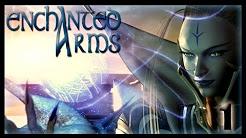 Enchanted Arms [abgeschlossen]