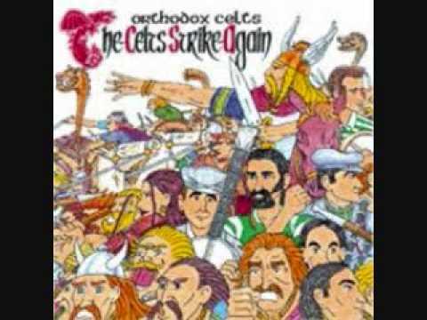 orthodox-celts-medley-trekyzoom