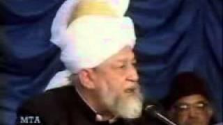 Definition of Muslim(Musalmaan Ki Tareef)?{Urdu Language}