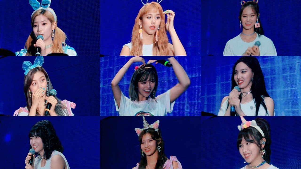 eng sub twice ending speech twiceland zone 2 fantasy park in singapore 2018 youtube eng sub twice ending speech twiceland zone 2 fantasy park in singapore 2018