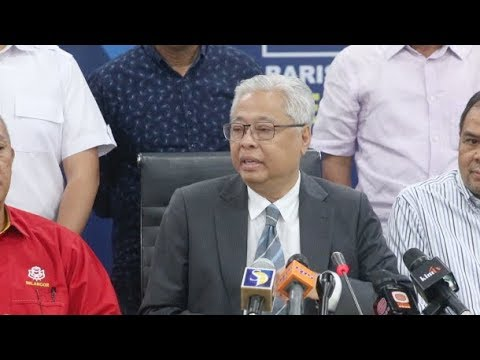 UMNO Selangor kekal sokongan kepada parti