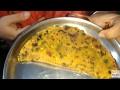 Gujarati Methi Thepla
