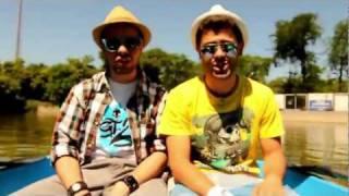Ogi 23 feat. Feel - Добър Вечер (Официално музикално видео 2011)