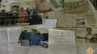عداء مغربي سابق يعرض إحدى كليتيه للبيع مقابل علاج ابنته