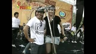 Do Re Mi - Lara Silvi - Sera Live in Wonogiri 2012